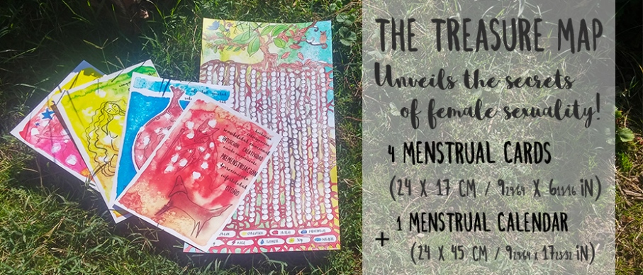 mymenstrualcards_fin